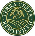 Terra Creta 1
